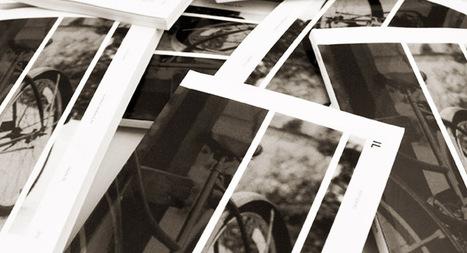 Rachel Spoon's Portfolio | Diseño everywhere | Scoop.it