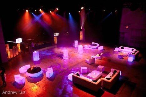 blog | eventwist | digital culturejr | Scoop.it