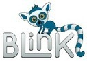 Blink, A New App For Ephemeral Text And Photo Messaging, Arrives On iPhone   TechCrunch   Connectivism   Scoop.it
