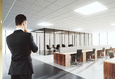 Ces éléments qui facilitent la vie au bureau   Bureau, travail : réflexions, évolutions, design   Scoop.it