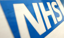 Nurses told to focus on compassionate care - The Guardian   ultrasound tech   Scoop.it
