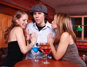 couples seeking women for threesome | adultswingerclub.com.au | Scoop.it