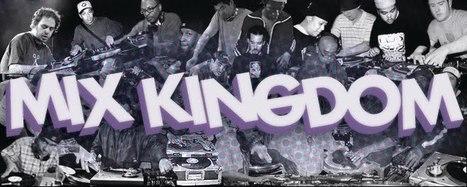 MixKingdomblogspot.com | Veritable Hip Hop | Scoop.it