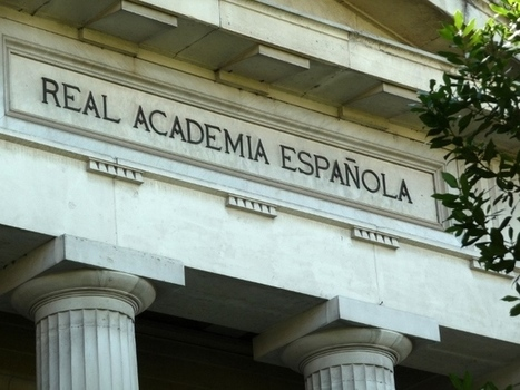 La Real Academia advierte y le pone fin al 'todos y todas', 'ciudadanos y ciudadanas' — Teulada Moraira  Digital | aal66 | Scoop.it