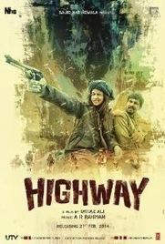 Highway Full Movie Download Free - Movies Download City | Download RoboCop Full Movie Dvdrip | Scoop.it