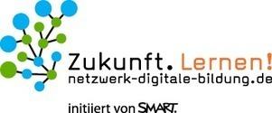 Das kostet Digitale Bildung | Medienbildung | Scoop.it