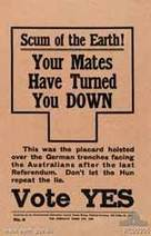 Mateship, diggers and wartime | australia.gov.au | RPSHS World War I - AC Year 9 History | Scoop.it