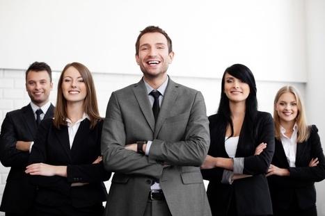 Los 10 estilos de liderazgo más frecuentes en las organizaciones Conferencias Motivacionales enfocadas a la Productividad y Excelencia, charlas para empresas e instituciones | Recursos Humanos 2.0 | Scoop.it