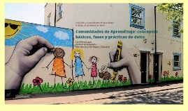 Comunidades de Aprendizaje: conceptos básicos, fases y prácticas de éxito | Educación 2.0 | Montar el Mingo | Scoop.it