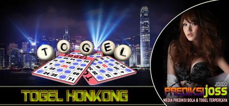 Prediksi Togel Hongkong Rabu 24 September 2014 | Prediksi Skor Bola Togel Singapura Hongkong Hari Ini | cobabet357 | Scoop.it