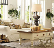 Choose Living Room Furniture | Furniture to choose for the right design. | Scoop.it