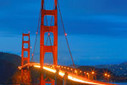 San Francisco Travel - Golden Gate Bridge 75th Anniversary Photogallery | MyCinema | Scoop.it