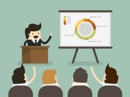 When To Give Your Employee A Promotion Or Not | The Latest on Talent Management | Scoop.it