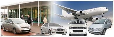 Why it is Necessary to Hire Transfer Service Providers in London? | Airport Transfers Service | Scoop.it