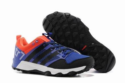 Mens Adidas Tracer Tr7 Trail : Retail all of the shoes with top quality and lowest price | fff | Scoop.it