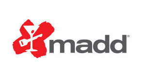 MADD - Mothers Against Drunk Driving | Health | Scoop.it