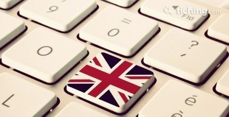 ¡Aprende inglés con 10 secuencias didácticas! | El Blog de Educación y TIC | Recursos para el aula | Scoop.it