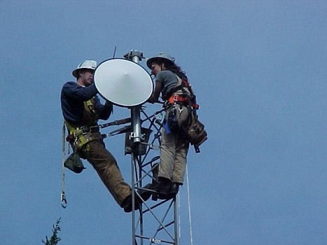 Industrial Traning In Chandigarh | Telecom Company in Chandigarh | Scoop.it