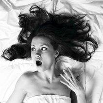 La paura del sesso | Stop ansia, panico, fobie e psico-curiosità | Scoop.it