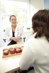 5 Tips for Breast Cancer Prevention | Medicine Matters: | Green ,Sustainibility | Scoop.it