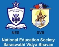 National Education Society's High School Bhandup West | Getentrance | Schools in India | Scoop.it