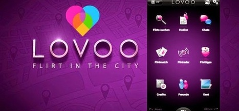 Lovoo: delete Account | Social World Tips - Guidance and advice from experts | Technology | Scoop.it