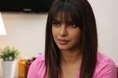 Priyanka Chopra Stills Toofan Movie | Priyanka Chopra Toofan Movie HQ Stills Priyanka Chopra New Stills Toofan | Photos | Scoop.it