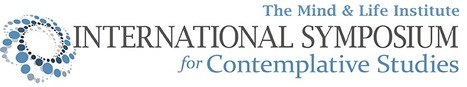 Announcing the 2014 International Symposium for Contemplative Studies   Contemplative Science   Scoop.it