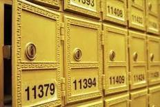 Switzerland urged to repatriate Gold from US, stop SNB Gold sale | Gold and What Moves it. | Scoop.it
