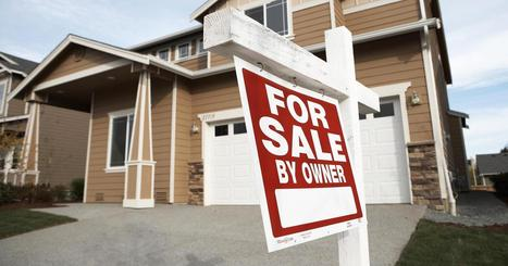 Home prices jump in March: S&P/Case-Shiller | APHUG Units 4-7 | Scoop.it