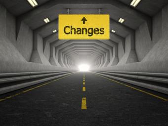 3 Recent Facebook Algorithm Changes | Social Medianess | Scoop.it