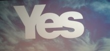 Yes Scotland - Don't be fooled by its media critics | Referendum 2014 | Scoop.it