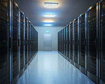 IT Shifts from Owning to Outsourcing Datacenter Space - CIO India News on | CIO.in | Outsourcing Scoop | Scoop.it