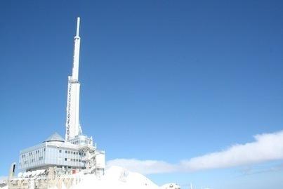 En 2014, on saluera l'arrivée de la première «réserve de ciel étoilé» | La-Croix.com | Lancement Gaia | Scoop.it