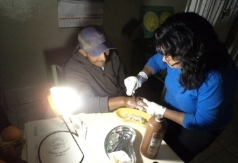 PowerMundo Pushes to Scale Up Off-Grid Solar in Peru   The Solar Ascent   Scoop.it