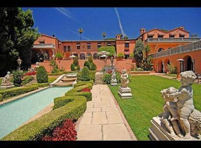 LA's Most Expensive Property. Ever. | Location, Location, Location | Scoop.it