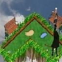 Putt in it 2 player aarp game | Cool Online Games | Scoop.it