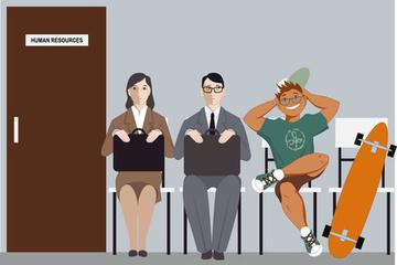 Un monde du travail et de la formation qui se transforme | Technologies & web - Trouvez votre formation sur www.nextformation.com | Scoop.it