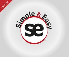 Uso y Manejo de Excel para Usuarios No Expertos | MSI | Scoop.it