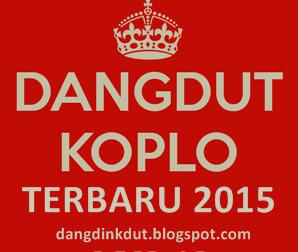 Download Lagu Koplo Terbaru 2015 | Kumpulan lagu Dangdut Mp3 | Scoop.it