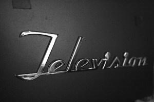The Rise of SocialTV | Télé Connectée | Scoop.it