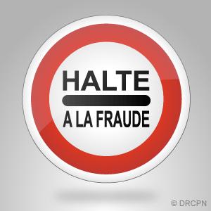 Ménilmontant, mais oui madame...: Fraude sociale : trois fois plus dans les entreprises que chez les particuliers | 694028 | Scoop.it