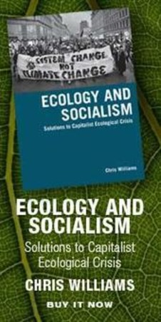 Can workers run the world? - Socialist Worker Online | real utopias | Scoop.it