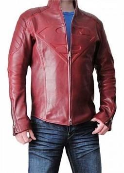 Hexder Smallville Jacket   Black Friday Deals   Scoop.it