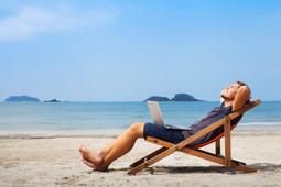 7 ideas for Amadeus travel technology wish list | Médias sociaux et tourisme | Scoop.it