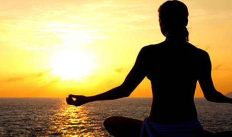 International Yoga Festival in 2015 at Rishikesh| Yoga Festival Tour | Holiday India | Scoop.it