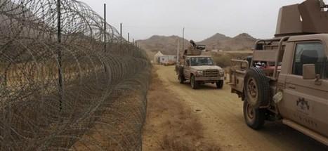 Yemeni tribesmen take over 4 Saudi military posts: Report | news | Scoop.it