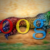 Top 10 Ways to Speed Up and Beef Up Your Google Searches | Love Learning | Scoop.it