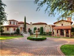 Real Estate Property Listing, Properties in Austin, TX - HayatRealty.com   Real Estate   Scoop.it