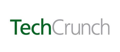 TECH CRUNCH - SPEAR professionnalise le crowdlending éthique | SPEAR dans la presse | Scoop.it